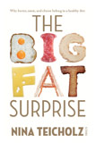 Big Fat Surprise