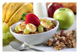 Dietary fibre S