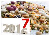 Mintel announces six key global food and drink trends for 2017