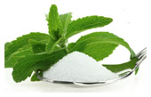 Pioneering project to develop a South African stevia