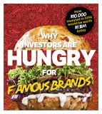 Why investors are hungry for Famous Brands