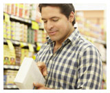 Ingredients firms should battle to bust consumer myths: Innova