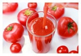 Here's why people love tomato juice on aeroplanes