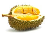 Durian fruit S