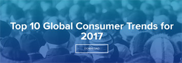 Euromonitor trends 2017 L