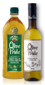 SA's Clover jumps from dairy to olives!