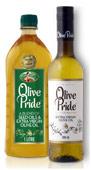 Olive Pride S