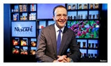 Nestle CEO S