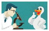 Quackery Conf