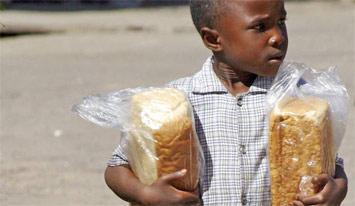 Bread L