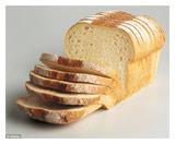 Bread slices S