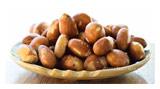 Jackfruit seeds L