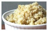 Quinoa S