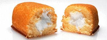 Twinkie L
