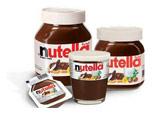 Changing consumer tastes challenge Ferrero's chocolate fortunes