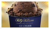Sally Williams Ice Cream S
