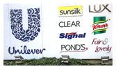 Unilever S