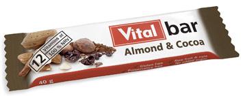 Vital Bar 1 L