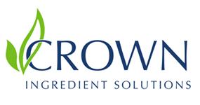 Bidfood – Crown Ingredients