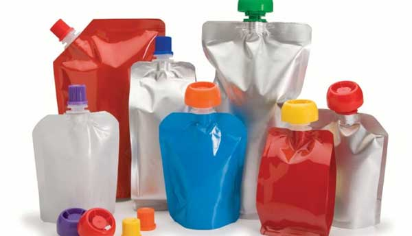 Flexible packaging needs to up premium credentials to compete with glass