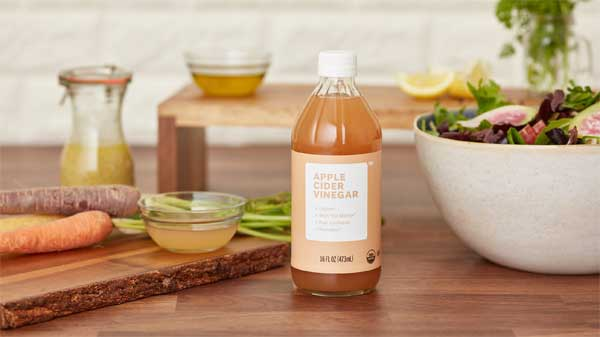 US startup Brandless aims to disrupt FMCG branding and distribution