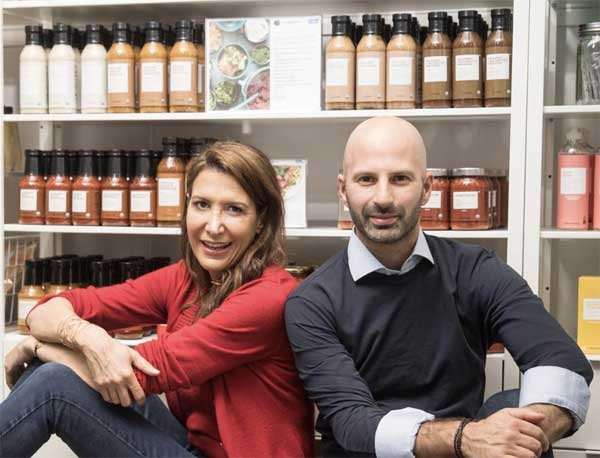 US startup Brandless aims to disrupt FMCG branding and