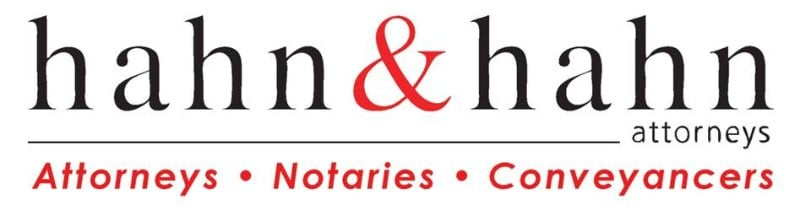 Hahn-Attorneys-Logo