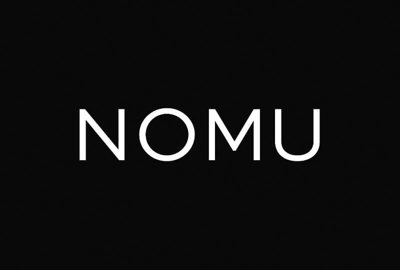 NOMU Brands