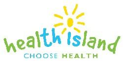 Smaller-Health-Island-hi-res-logo