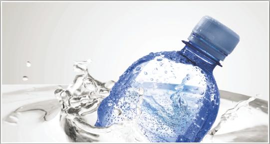 water-bottle-1