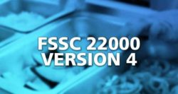 FSSC 22000 4.1 – the game changer is unannounced audits!