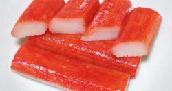 The secret sauce of test-tube fish