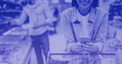 Three market research tips to help pitch your product to retailers