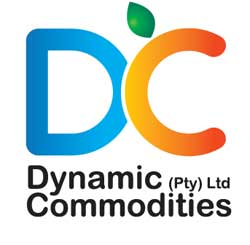 Dynamic Commodities