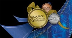 Spicy food pack scoops top awards in SA's 2017 packaging Oscars