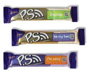 PS Bars