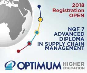 Optimum Learning