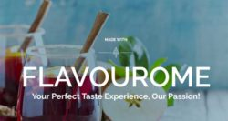 Firmenich buys its SA agent, Flavourome