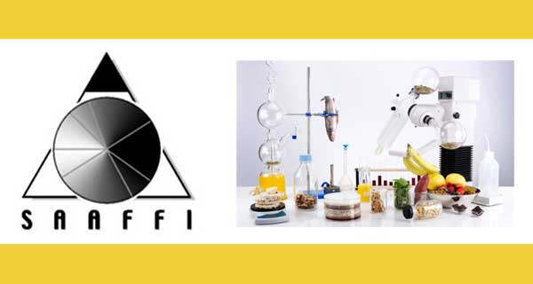 The count-down starts to the 2018 annual SAAFFI seminar