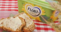 Unilever to sell Spreads business in near €7bn deal