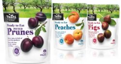 Five Essential factors to consider before you select product packaging