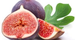 "Firmenich names fig the 2018 ""Flavour of the Year"""