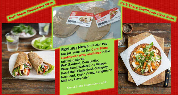Pick n Pay prioritises convenience foods as customers shift to dining in