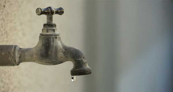 Western Cape drought and food industry safety-hygiene