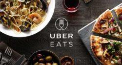 Uber Eats SA reveals its biggest food trends of 2018