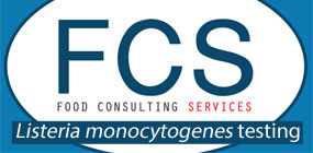 FCS-Listeria-ad