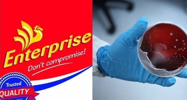 Deadly Listeriosis outbreak traced to Enterprise food factory in Polokwane