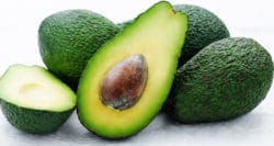 SA reaps the rewards of global avocado binge