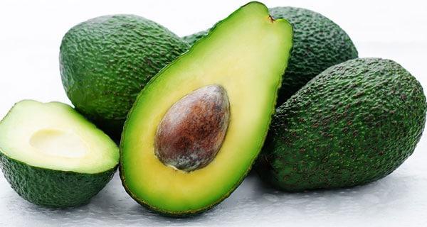 SA reaps the rewards of global avocado binge
