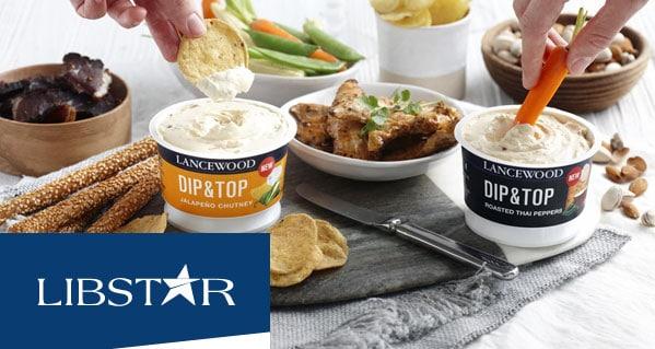 Libstar, SA's new food superstar, heads to JSE